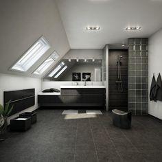 1000+ images about Ideer til badeværelse on Pinterest  Simple Living ...