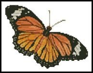 Over 100 FREE Cross-Stitch, Plastic Canvas, Beading and Crochet