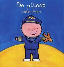 de piloot