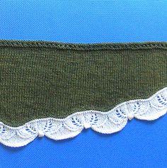 Petticoat_crescent_shawl_-_full_02_small2