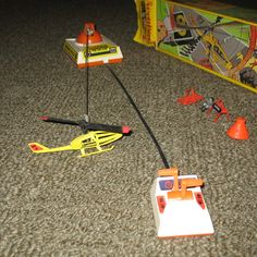 mattel vertibird helicopter toy with Toys I Had on Vertibird further Page 3 furthermore pm 0 searchkeywords Helo sin d921 in addition 131949385254 additionally Watch.