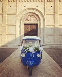 Our company helps for luxury weddings in Italy Romance and Italy go together like something old and something new. So if you marry in my Country, your ceremony will take place in an unforgettable venue and you will have a huge variey of different suppliers to choose among. www.italytravelandwedding.ie