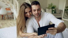 Fast Cash No Credit Check- Hassle Free Cash For Your Assistance