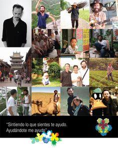 Leandro Taub - Cuentos para la mente oculta | Indiegogo