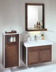 bathroom vanity height with vessel sink comfort height vanity 36 inch tall bathroom vanities standard bathroom sink height makeup vanity height floating vanity height from floor standard bathroom vanity depth bathroom vanity height tips vessel sink too high floating vanity height vanity height from floor comfort height vanity lowes 40 inch tall bathroom vanity tall bathroom vanity cabinets how tall is a comfort height vanity comfort height bathroom vanity 36 inch bathroom vanity...
