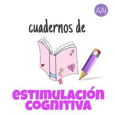 Therapy Activities, Activities For Kids, Brain Memory, Sensory Stimulation, Mindfulness Activities, Preschool Math, Fourth Grade, Homeschool, Teacher