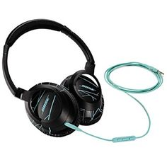 Significant noise reduction for travel, work and anywhere in between, Deep, powerful sound for the music you love, Lightweight, comfortable around-ear fit you can wear all day long, Control your music and calls. #Head Phones, #Lulu, #Buy Bose Sound True Around-Ear HeadPhone, #Bose Head Phones, Buy Online on Luluwebstore.com in UAE, Dubai, Qatar, Kuwait with Smart and Lowest Price AED 799