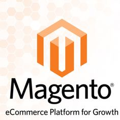 Web Creative Services Pvt. Ltd.  are specialist in design custom Magento theme & Magento custom module development. The advanced services that we provide with the help of Magento developers and designe and for shop owners in every place and crack of the world. The services which are available for migration from legacy shopping cart system to Magento through our custom Magento developers.