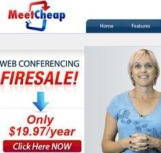 Webinars http://www.meetcheap.com/http://www.meetcheap.com/?id=svisw1