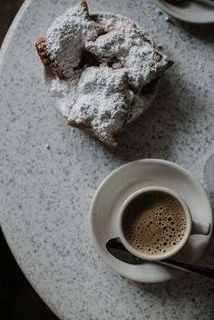 Local Milk | wander guide: new orleans