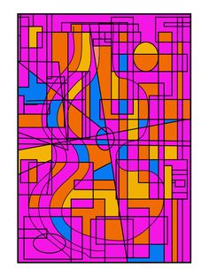 """""""The Creative Zone"""", #adult #coloring book, Kathy Andrew, A.K. Andrew, Akandrew.com"""