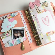 "Nicola  on Instagram: ""My peach  #planner #planneraddict #pinkplannergirl #plannergirl #plannerlove #plannerproblems #plannercommunity #plannernerd #plannergeek #plannercrazy #stationeryaddict #stationerylove #ukplanneraddicts #filofax #filolove #filonerd #filogeek #kikkikplanner #kikkikplannerlove #kikkikloves"""