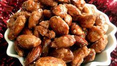 Baka glutenfritt | Glutenfria godsaker Fika, Christmas Baking, Pretzel Bites, Almond, Food And Drink, Tasty, Sweets, Dessert, Bread