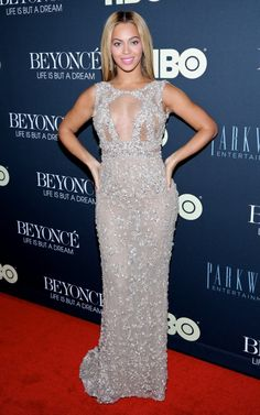 Awesome Beyonce Dresses 2017-2018 Check more at http://24myfashion.com/2016/beyonce-dresses-2017-2018/