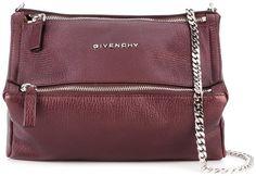 Pandora Mini Chain Handbag