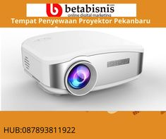 Tempat Sewa Infocus di Pekanbaru, Sewa Proyektor untuk Pernikahan, Sewa Projector untuk Wedding, Harga Sewa Proyektor untuk Wedding, Infocus Projector Pekanbaru. Lcd Projector, Marketing
