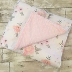 Our%20pretty%20Sweet%20Roses%20bedding%20range%20includes%20blankets,%20cot%20bar%20bumpers,%20fitted%20sheets%20and%20pillowcases.%20All%20handmade%20to%20order%20with%20a%20choice%20of%20pink,%20white%20or%20grey%20to%20the%20reverse.