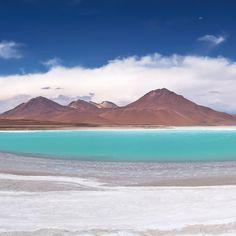 Bolivia, Patagonia, Mountains, Nature, Travel, Easter Island, Salar De Uyuni, South America, Santiago