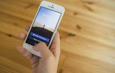 Come scrivere un post perfetto su Instagram ~ Social Wood - I Social Media dal punto di vista del marketing. Della condivisione e di altre cose.