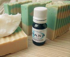 Beer soap,Natur bar handmade,shea butter, peppermint essential oil, shaving soap