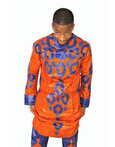 african-boubou-rich-bazin-men-dbn-bh-07.jpg (600×766)