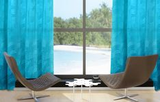 Curtains, Space, Home Decor, Floor Space, Blinds, Decoration Home, Room Decor, Draping, Home Interior Design