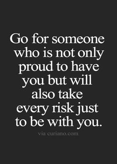 nice Quotes, Life Quotes, Love Quotes, Best Life Quote , Quotes about Movin. Life Quotes Love, Inspirational Quotes About Love, Great Quotes, Quotes To Live By, Me Quotes, Motivational Quotes, Love Advice Quotes, Quotes For You, Positive Quotes About Love