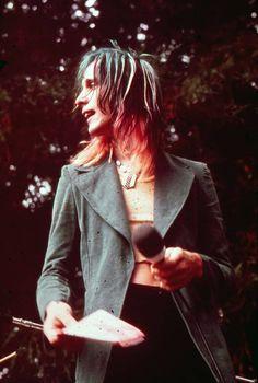 Psychedelic Bands, Todd Rundgren, Call Art, Progressive Rock, Oldies But Goodies, Classical Music, Rock Music, Artist, God