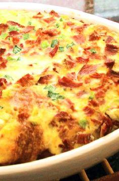 Low FODMAP Recipe and Gluten Free Recipe - Ham & cheese frittata   http://www.ibs-health.com/low_fodmap_ham_cheese_frittata.html