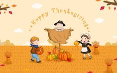 Thanksgiving Day In America, Funny Thanksgiving Pictures, Happy Thanksgiving Day, Thanksgiving Traditions, Thanksgiving Live Wallpaper, Thanksgiving Background, Showing Gratitude, Wallpaper Free Download, Image Hd