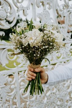 Photography of a beautiful, simple floral bouquet tied with string in a natural and rustic style. Taken at an Autumn wedding in North Wales Photography Ideas, Wedding Photography, Rustic Flowers, North Wales, Autumn Wedding, Floral Bouquets, Rustic Style, Weddingideas, Table Decorations