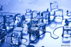 http://www.dollarphotoclub.com/stock-photo/Ice cubes /54161999 Dollar Photo Club millions of stock images for $1 each