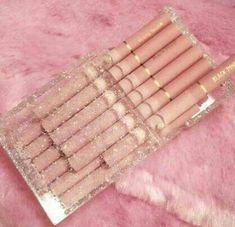 fσℓℓσω fσя мσяє; @нσ∂αуαвє13 #aesthetic #aes #tumblr #cool #cute #photo #pink #cigaret #pinkaesthetic #smoke #blackdevil