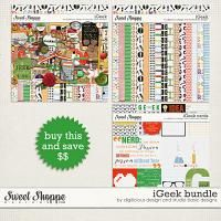 {iGeek} Digital Scrapbook Collab Bundle by Digilicious Design and Studio Basic Design available at Sweet Shoppe Designs http://www.sweetshoppedesigns.com/sweetshoppe/product.php?productid=30843&page=1 #digiscrap #digitalscrapbooking #digiliciousdesign #studiobasicdesign #iGeek