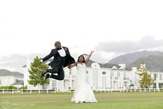 Posh Wedding at Val de Vie – Sneak Peak Event Management Company, Wedding Ceremony, Wedding Bride, Professional Photographer, Luxury Wedding, Event Planning, South Africa, Wedding Photos, January