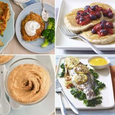 16 Healthy Organic Recipes (from smoothies, to fish, to good ol fashion comfort food) Healthy Food Options, Healthy Recipes, Short Recipes, Healthy Meals, Quick Easy Vegan, Benefits Of Organic Food, Good Food, Yummy Food, Eating Organic
