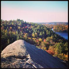 Rock Dunder, Team Kingston Ontario, #climbout