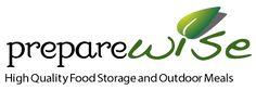 Legacy Emergency Freeze Dried Food Storage Meals | Prepare Wise
