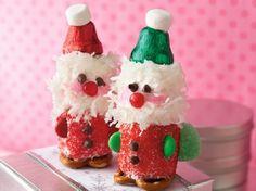 Top 10 Fantastic Marshmallow Desserts
