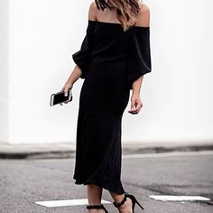 That dressthose shoes  over on the blog.