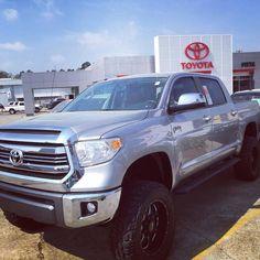 2016 Toyota Tundra, Scion, Style, Trucks, Cars, Stylus, Autos, Truck, Car