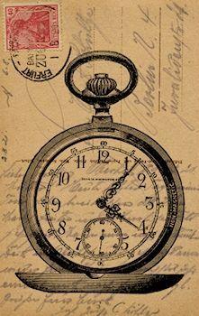 Papel Vintage, Decoupage Vintage, Decoupage Paper, Vintage Tags, Vintage Ephemera, Vintage Paper, Vintage Postcards, Vintage Prints, Images Vintage