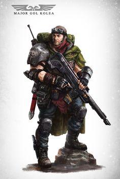 http://warhammer40kdatabase.tumblr.com/page/72