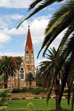 11 gute Gründe, warum Sie unbedingt nach Namibia reisen müssen - TRAVELBOOK.de