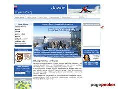 Link do strony krynica zdrój noclegi - Katalog Stron - Najmocniejszy Polski Seo Katalog - Netbe http://www.netbe.pl/sport,i,turystyka/link,do,strony,krynica,zdroj,noclegi,s,6724/ #noclegi