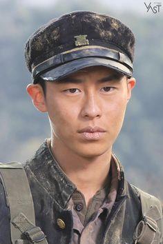 #KOREA #Actor #Drama #남자 #연예인 #장사리 #이재욱 #이개태