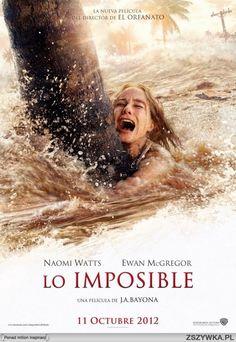 Zobacz zdjęcie Niemożliwe. Piękny film w pełnej rozdzielczości