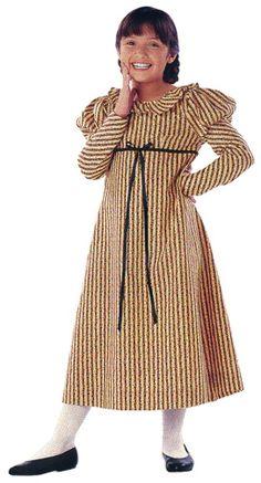 Josefina's Very Best Dress