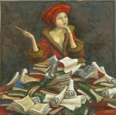 Avis à mes lecteurs | Les livres de Mélanie Talcott