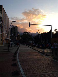 Cali #colombia
